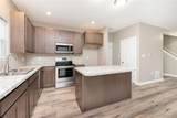 3751 Dusty Sands Road - Photo 10