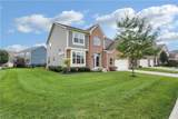 10879 Chapel Woods Boulevard - Photo 2