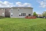 10879 Chapel Woods Boulevard - Photo 47