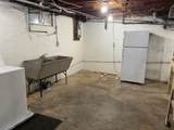 2917 Warman Avenue - Photo 21