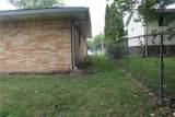 2737 Todda Drive - Photo 33