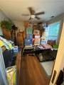 7109 Moriarty Drive - Photo 3