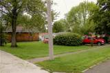 404 Pearl Street - Photo 39
