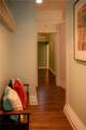404 Pearl Street - Photo 5