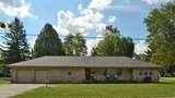 611 Rocky Ford Road - Photo 1