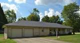 611 Rocky Ford Road - Photo 2