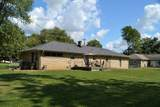 611 Rocky Ford Road - Photo 4