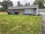 3820 Wallace Avenue - Photo 1