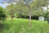 8202 Warbler Way - Photo 50
