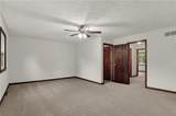 3814 Rolling Springs Drive - Photo 30