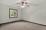3814 Rolling Springs Drive - Photo 36
