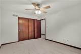 3814 Rolling Springs Drive - Photo 38