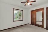 3814 Rolling Springs Drive - Photo 42