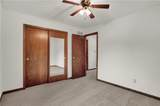 3814 Rolling Springs Drive - Photo 43
