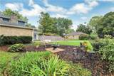 3814 Rolling Springs Drive - Photo 46