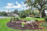 3814 Rolling Springs Drive - Photo 47