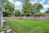 3814 Rolling Springs Drive - Photo 48