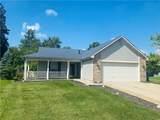 10520 Sedgegrass Drive - Photo 1