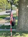 2001 Lynhurst Drive - Photo 30