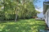 17436 Trailview Circle - Photo 42