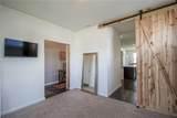 8034 Apalachee Drive - Photo 19