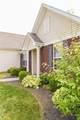 871 Grandiflora Drive - Photo 3