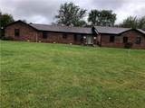 11021 State Road 142 Road - Photo 1