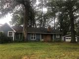 8015 State Road 46 - Photo 1