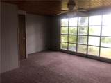 8015 State Road 46 - Photo 2