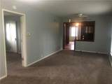 8015 State Road 46 - Photo 3