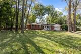 11911 Hoster Road - Photo 1