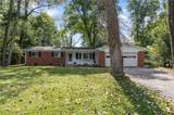 11911 Hoster Road - Photo 2