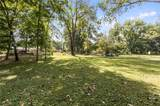 11911 Hoster Road - Photo 24