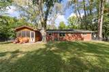 11911 Hoster Road - Photo 26