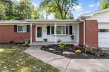 11911 Hoster Road - Photo 4