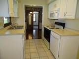 3908 Woodway Drive - Photo 11
