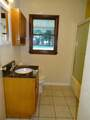 3908 Woodway Drive - Photo 12