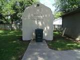3908 Woodway Drive - Photo 14
