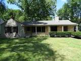 3908 Woodway Drive - Photo 15
