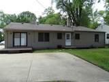 3908 Woodway Drive - Photo 16