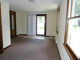 3908 Woodway Drive - Photo 4