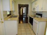 3908 Woodway Drive - Photo 5