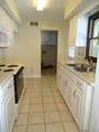 3908 Woodway Drive - Photo 6
