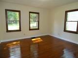 3908 Woodway Drive - Photo 8