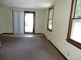 3908 Woodway Drive - Photo 10