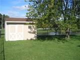 530 Garden Grace Drive - Photo 44