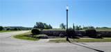 7521 Jenison Drive - Photo 3
