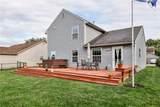 6447 Whitaker Farms Drive - Photo 35