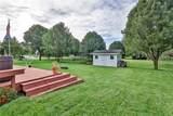 6447 Whitaker Farms Drive - Photo 39