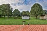 6447 Whitaker Farms Drive - Photo 42